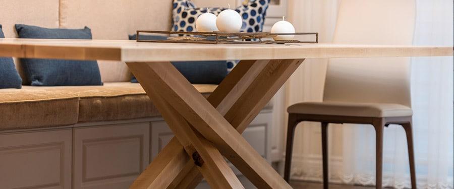 Assemblage meubles 1