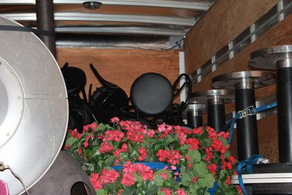 Choosing the Best Moving Company in Montreal, South Shore and North Shore