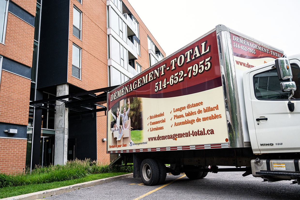 Moving on July 1st in Montreal and Everywhere in Quebec - Moving on July 1st - 6